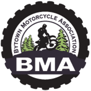 Bytown Motorcycle Accociation