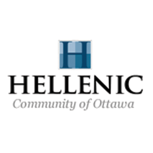 Hellenic: Community of Ottawa