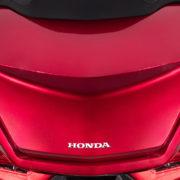 Honda_MKCA_TrunkClosed_19