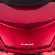 Honda_MKCA_TrunkClosed_19