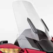 Honda_MKCA_WindScreen_Up_55