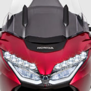 Honda-MKCA-13_HighBeams