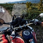 AfricaTwin_Gallery_01