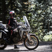 AfricaTwin_Gallery_06
