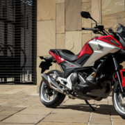 NC750X_Gallery_03