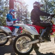 CRF250X_Gallery2