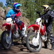 CRF250X_Gallery3