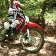 CRF125FB_Gallery1