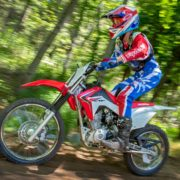 CRF125FB_Gallery5