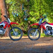 CRF125FB_Gallery7