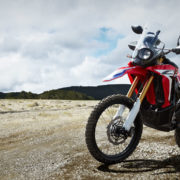 GalleryImages_Honda_17CRF250Rally_4