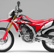 GalleryImages_17CRF250L_002