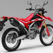 GalleryImages_17CRF250L_003