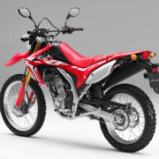 GalleryImages_17CRF250L_004