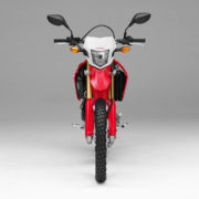 GalleryImages_17CRF250L_006