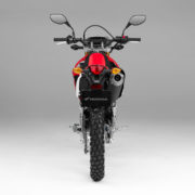 GalleryImages_17CRF250L_007