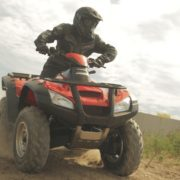 TRX680_Rincon_AT_IRS_Gallery2