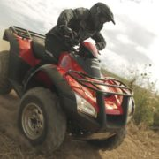 TRX680_Rincon_AT_IRS_Gallery3