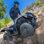 TRX500_Rubicon_DCT_IRS_EPS_Gallery3