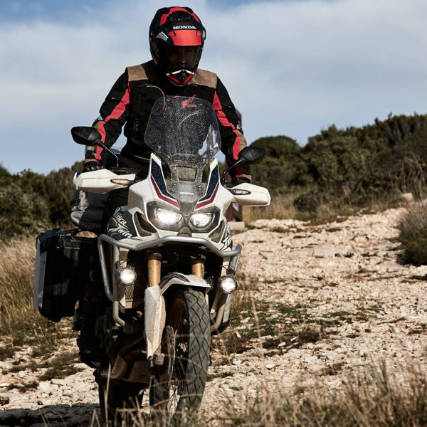 AfricaTwin_Gallery_02