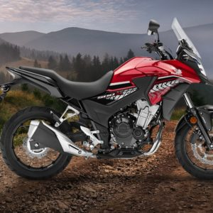 Honda_17_CB500X_Model-Page-Hero_EN