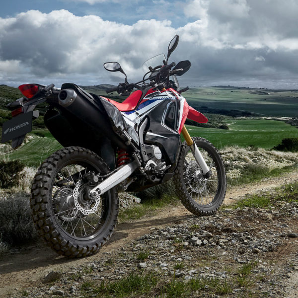 GalleryImages_Honda_17CRF250Rally_5