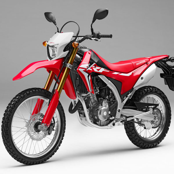 GalleryImages_17CRF250L_005