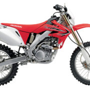 CRF250X_Gallery4