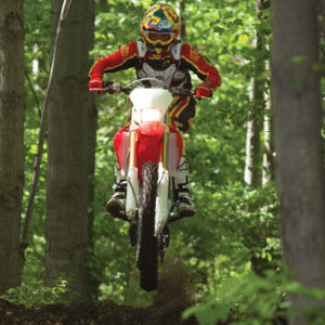 CRF250X_Gallery1