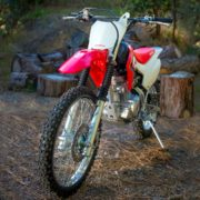 CRF125FB_Gallery9