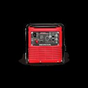 Honda_PE_Product-Image_Generators_EG2800i_02_2000x1700