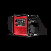 Honda_PE_Product-Image_Generators_EG2800i_03_2000x1700