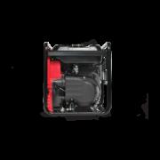 Honda_PE_Product-Image_Generators_EG2800i_04_2000x1700