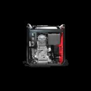Honda_PE_Product-Image_Generators_EG2800i_05_2000x1700