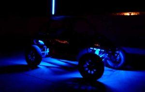 Kanata Honda Nightslalker