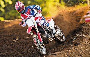 Motobike Show