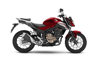 Save on Motorcycles at Kanata Honda