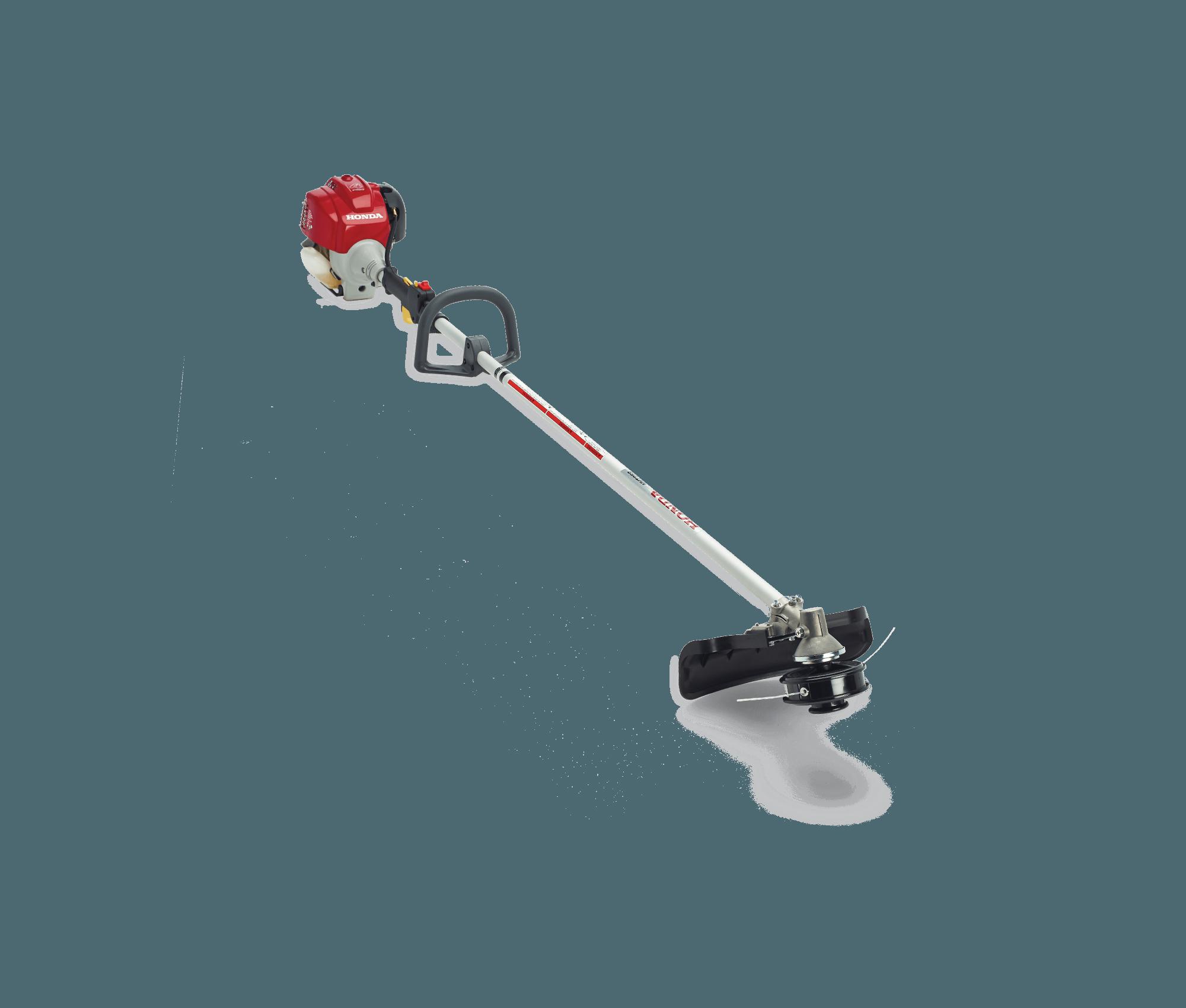 Honda HHT25SL Handheld Trimmer