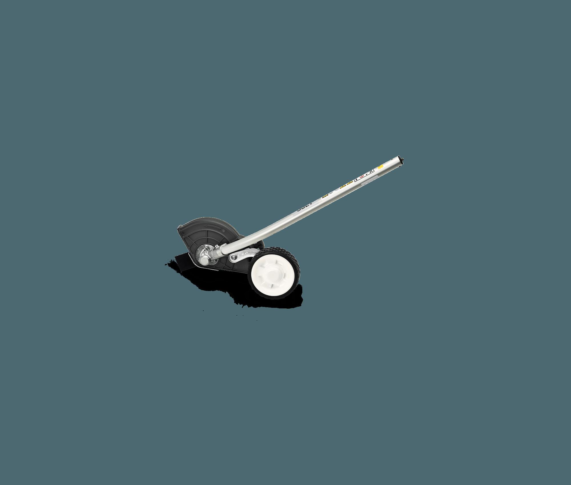 Honda VersAttach™ Edger Attachments