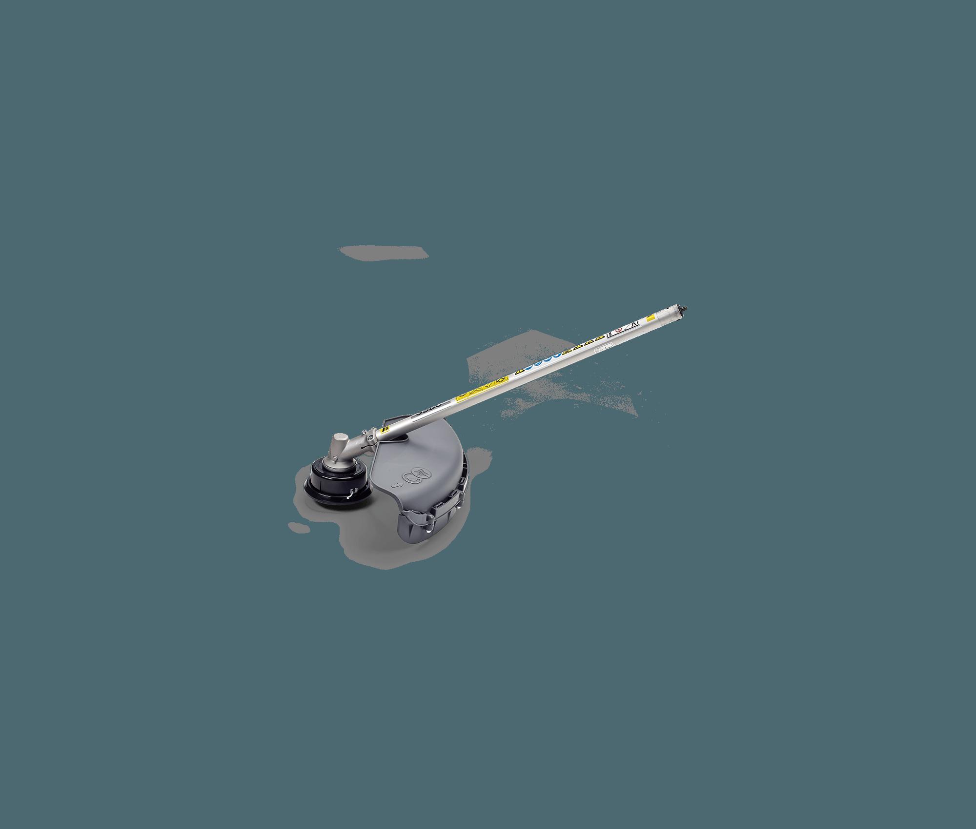 Honda VersAttach™ Trimmer / Brush Cutter Attachments
