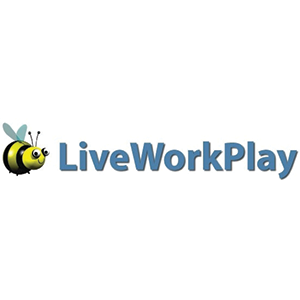 Live Work Play