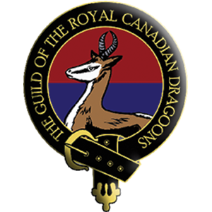 The Royal Canadian Dragons