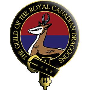 The Royal Canadian Dragons