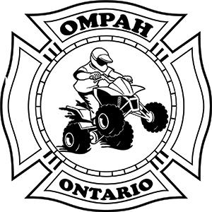 Ompah Ontario