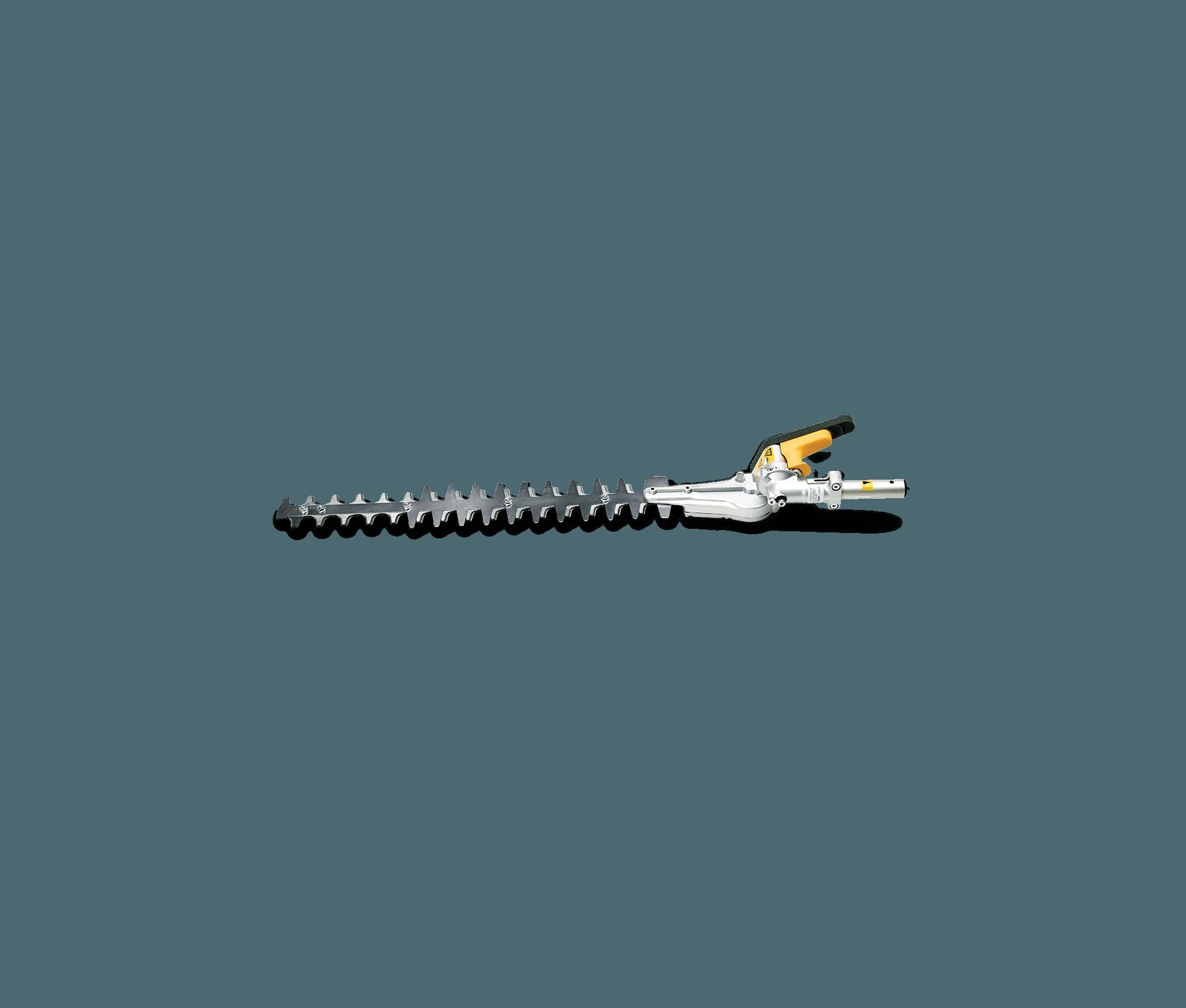 Honda VersAttach™ Hedge Trimmer Attachments