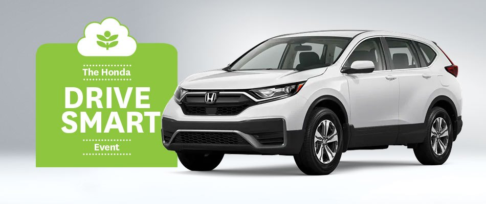 2020 CR-V from $86 Weekly