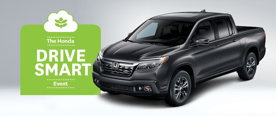 2020 Ridgeline from $130 Weekly